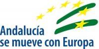 andalucia-mueve-europa